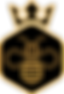 King B image only.png