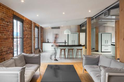 Brainstation Kitchen Modern.jpg