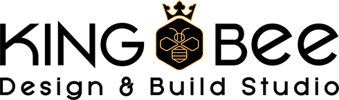 King Bee spread out.png