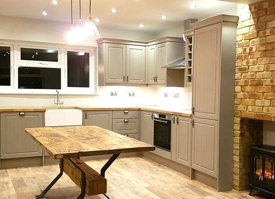 kitchen-refurbishment-1024x576_edited.jp