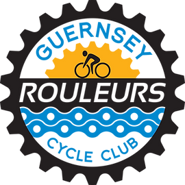 Guernsey-Rouleurs 2019 Master Logo.png