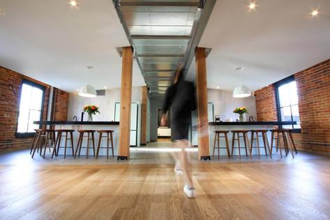 BrainStation Kitchen Modern 3.jpg