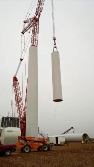8-crane.jpg