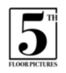 5th Floor Logo Final for Website.png
