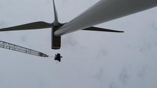 Wind Gbx fly.jpg