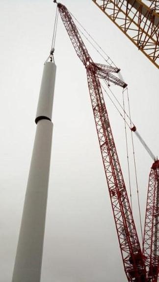 9-crane.jpg