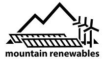 Mountain-Renewables-Logo-White_PNG.PNG
