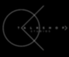 Talk Shop Studios Logo_edited.png