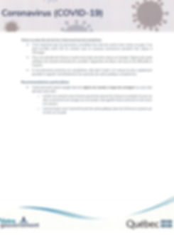 Coronavirus_trousse_d'information_g%C3%A