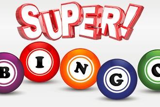 SUPER BINGO - FADOQ BSC - 28 janvier 13h