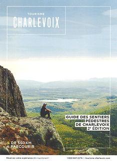 Guide_des_sentiers_p%C3%83%C2%A9destres_
