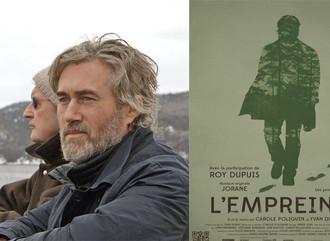 Documentaire - La Grande-Alliance de 1603 - L'empreinte avec Roy Dupuis