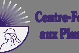 Centre-Femmes aux Plurielles - Février 2020