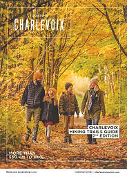 Charlevoix%20hiking%20trails%20guide_edi