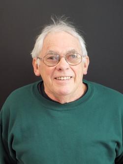 Albert Dallaire