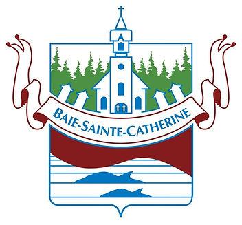 Logo BSC.jpg