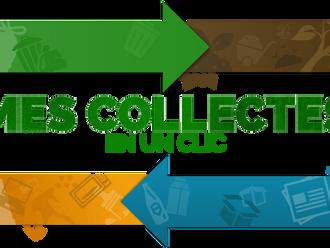 Nouveau site Internet de la MRC pour la Gestion des Matières Résiduelles (vidanges + recyclage)