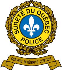 Communiqué important de votre service de Police
