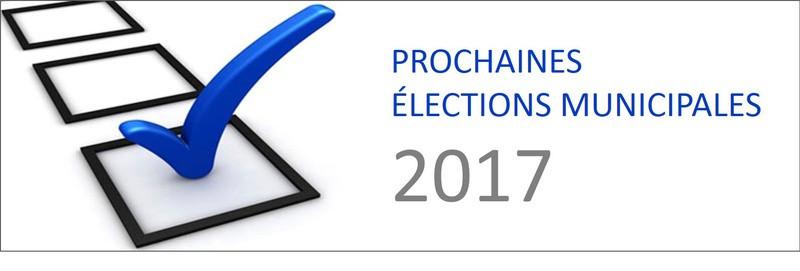 Pour plus d'informations émanant du Directeur générale des élections du Québec, veuillez cliquer sur cette image.