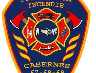 Capsule de prévention - Sécurité-incendie