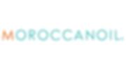 moroccanoil-vector-logo.png