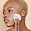 Thumbnail: Becca Cosmetics Blotting Powder Perfector TRANSLUCENT - 10.8g