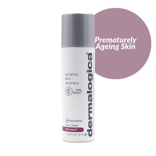 Dermalogica AGE Smart - Dynamic Skin Recovery SPF50 - 50ml