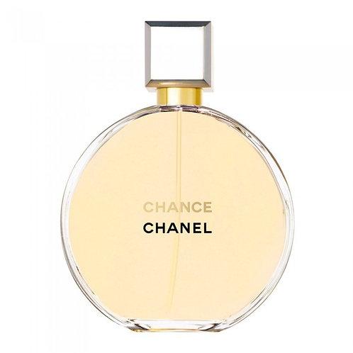 Chanel Chance - Eau De Parfum 50ml
