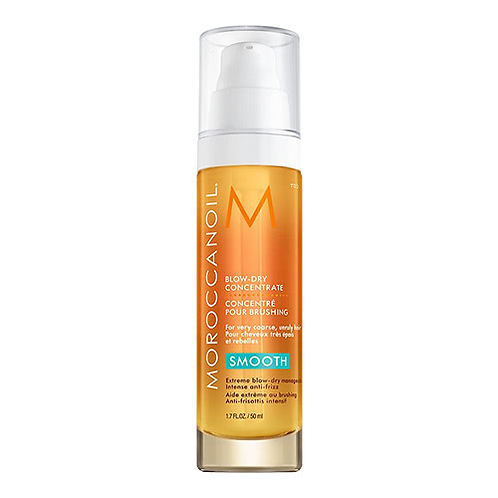 Moroccanoil Blow-Dry Concentrate (Smooth) - 50ml