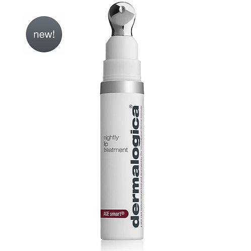 Dermalogica AGE Smart - Nightly Lip Treatment 10ml