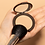Thumbnail: Becca Cosmetics Multi-Tasking Perfecting Powder - 5.66g