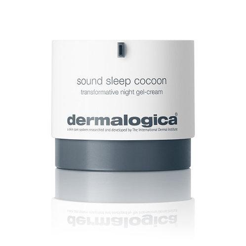 Dermalogica Moisturisers - Sound Sleep Cocoon 50ml