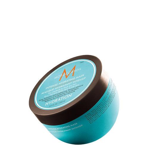 Moroccanoil Intense Hydrating Mask - 250ml