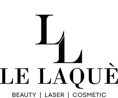 le laque final logo.png