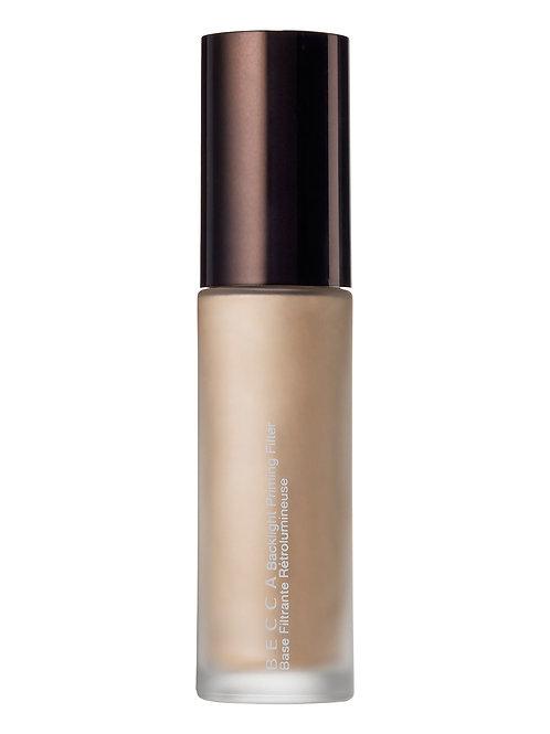 Becca Cosmetics Backlight Priming Filter - 30ml