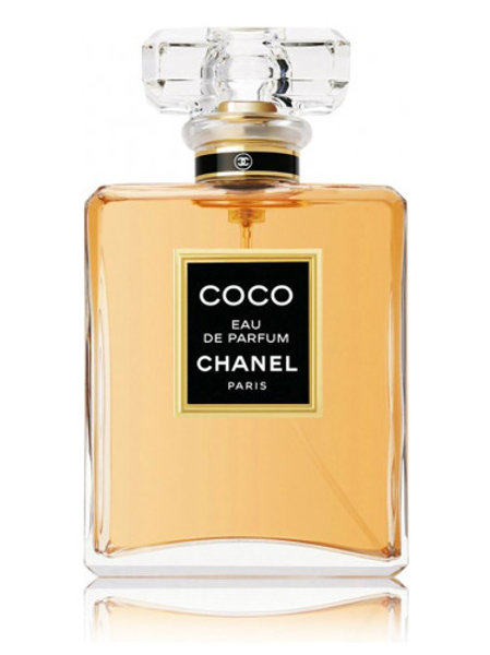 CHANELParis Coco - Eau de Parfum 100ml