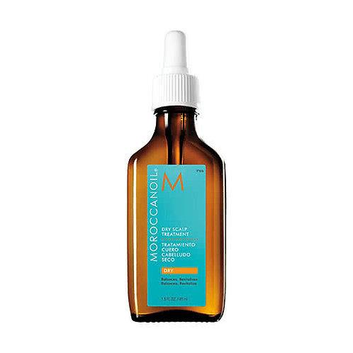 Moroccanoil Dry Scalp Treatment