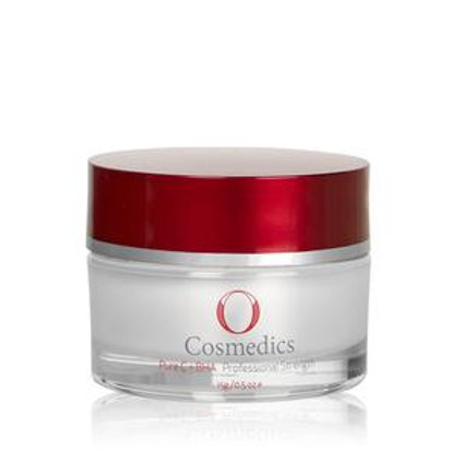 O Cosmedics Pure C + BHA