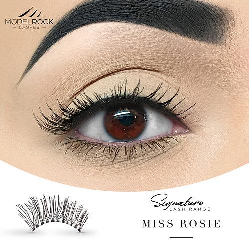 ModelRock Signature Lashes Miss Rosie