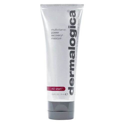 Dermalogica AGE Smart - Multivitamin Power Recovery Masque 75ml