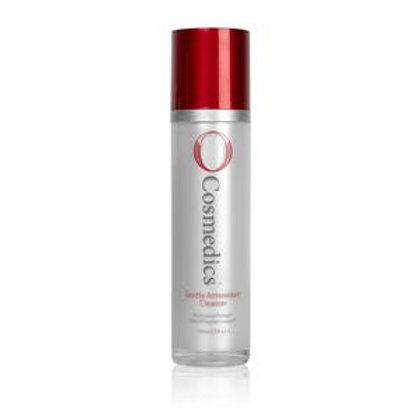 O Cosmedics Gentle Antioxidant Cleanser - 100ml