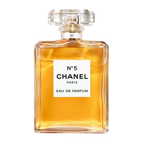 Chanel Paris N°5 Eau De Parfum