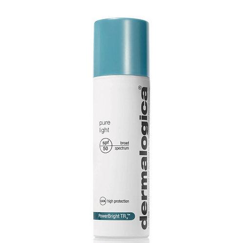 Dermalogica PowerBright TRx - Pure Light SPF50 50ml