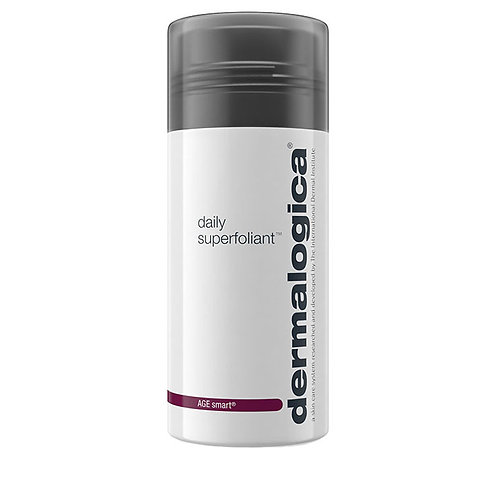 Dermalogica AGE Smart - Daily Superfoliant - 57g