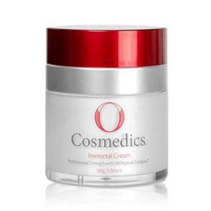 O Cosmedics Immortal Cream
