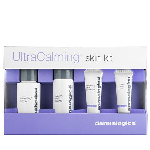 Dermalogica Skin Kits - Ultracalming Skin Kit