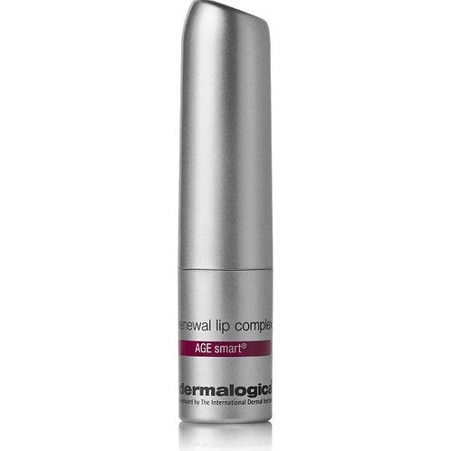 Dermalogica AGE Smart - Renewal Lip Complex 1.75ml