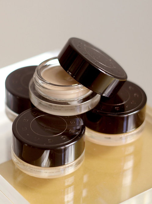 Becca Cosmetics Ultimate Coverage Concealing Creme - 4.5g