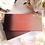 Thumbnail: Becca Cosmetics Sunchaser Palette - poids net total 12.1g