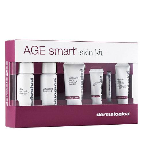 Dermalogica Skin Kits - Age Smart